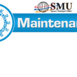 Latest News-maintenance