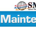 Latest News-maintenance2