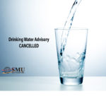 drinking water advisory cancelled FINAL
