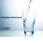 drinking water advisory issued FINAL