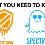 Latest News meltdown_spectre