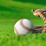 Latest News template_2018 baseball