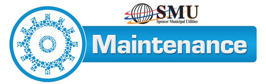Internet Maintenance – June 27, 2018