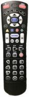 Big Button Remote